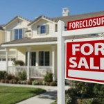 When Can I Get A Loan after my foreclosure?