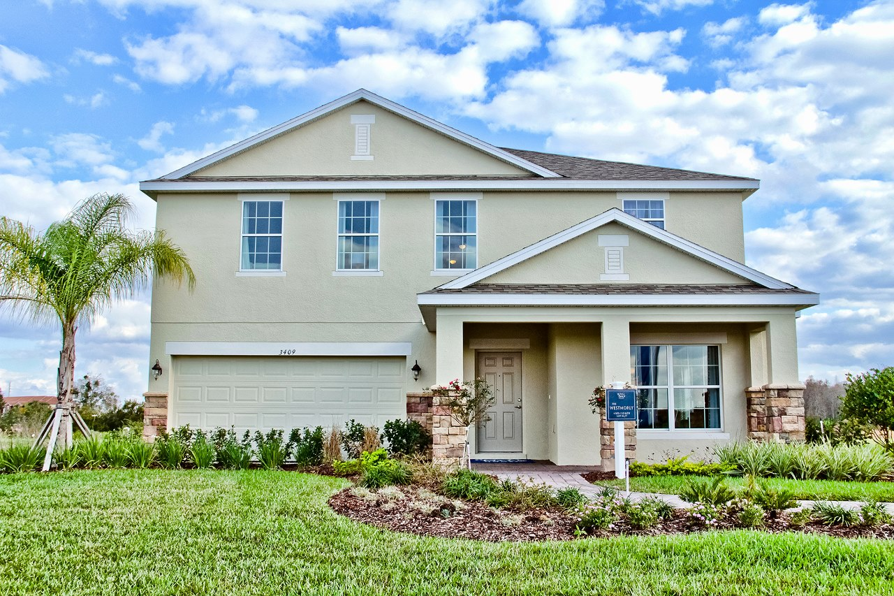 Rent To Own Homes >> Rent To Own Orlando