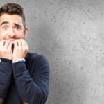 6 Things Home Buyers Stress About